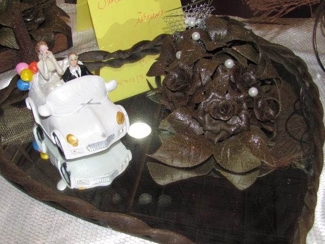 مدل تزئینات حنا ویژه حنابندان