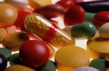 علائم و روش های درمان بیماری دیفتری یا خناق