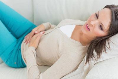 شایع ترین مشکل هورمونی زنانه