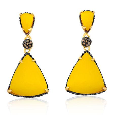جدیدترین مدل طلا و جواهرات