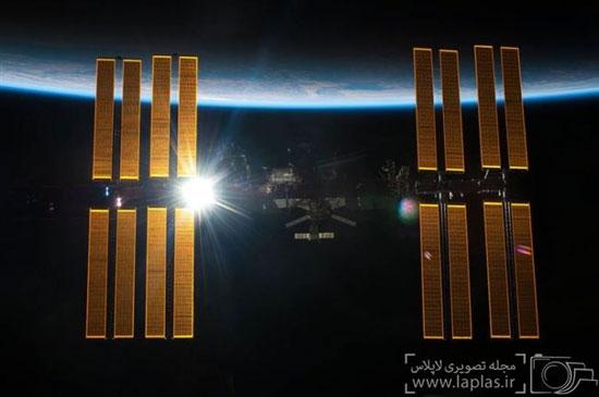 باشکوه ترین پروژه های مهندسی جهان + تصاویر