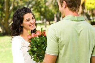 لازمه ازدواج آمادگی قبل ازدواج است