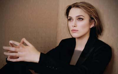 زیباترین زنان سال 2014 چه کسانی بودند؟