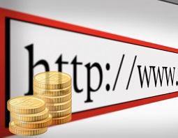 قیمت هر وب سایت چقدر است؟