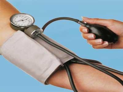 چگونه با فشار خون مبارزه کنیم؟