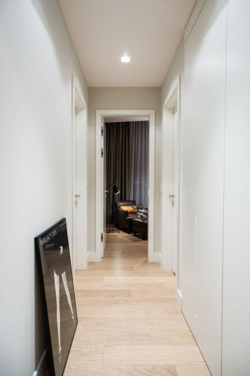 جدیدترین مدل های چیدمان منازل آپارتمانی