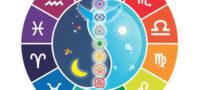 طالعبینی جالب و خواندنی مهر ماه