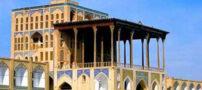 کاخ های سلطنتی و تاریخی در دنیا + تصاویر