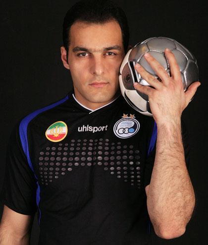 ورزشکاران معروف ایرانی که گرین کارت آمریکا دارند !+ تصاویر
