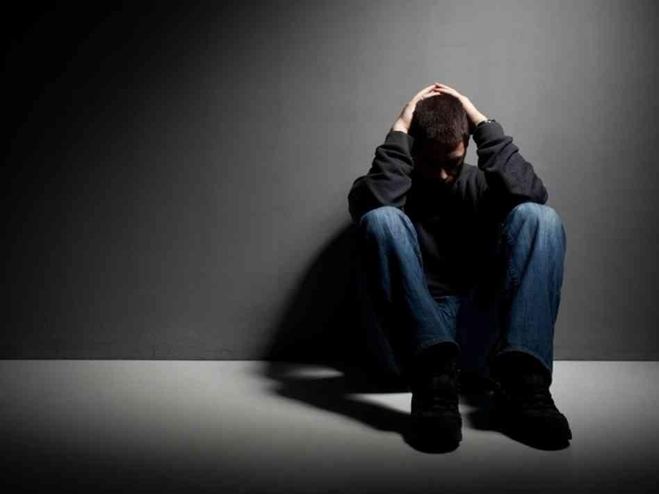 برای درمان افسردگی چه کار کنیم؟