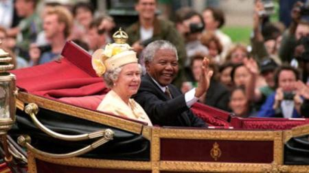 ملکه بریتانیا با طولانی ترین دوره سلطنت (+ تصاویر)