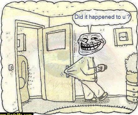 جدیدترین سری عکس های طنز و خنده دار گوناگون
