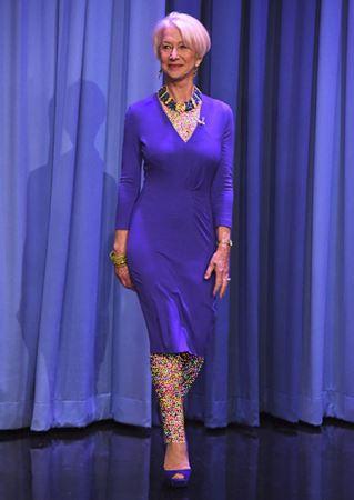 بهترین مدل لباس هنرمندان جهان روی فرش قرمز (عکس)