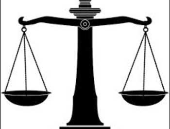 قضاوت جالب یک قاضی در استان گلستان + عکس