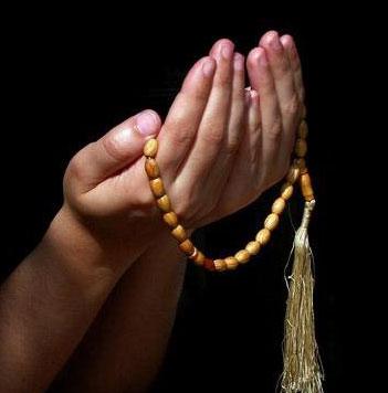 دعاهایی برای رفع بیماری – دعای شفای بیمار