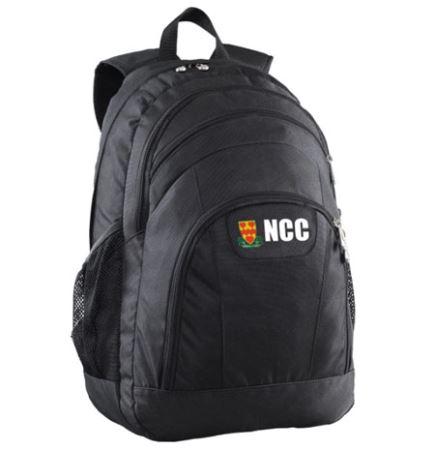 مدل جدید کوله پشتی و کیف مدرسه جدید و اسپرت