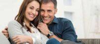 چه کار کنیم تا از زندگی با همسرمان لذت ببریم؟