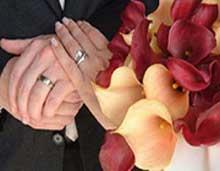 اشتباهات جبران ناپذیر در ازدواج