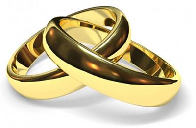 در چه سنی و با چه فردی ازدواج کنیم؟