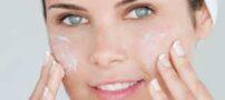 درمان دائمی لک های صورت با این ترفندها