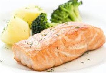 مواد غذایی مناسب برای بهتر شدن حافظه