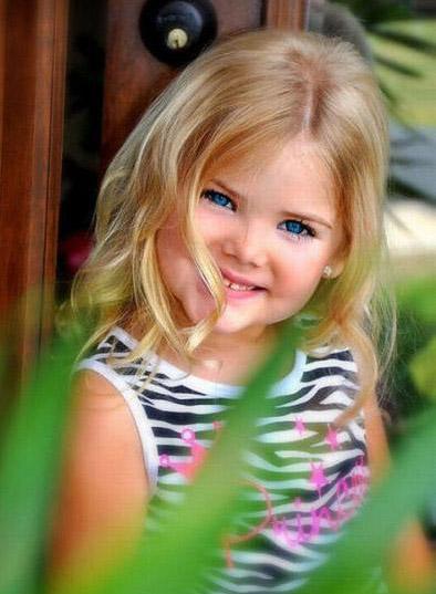 تصاویری از یک دختر جیگر طلا و خوشگل