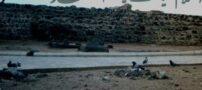 اخلاق نیکو و فضیلت های مهم اخلاقی امام محمد باقر (ع)