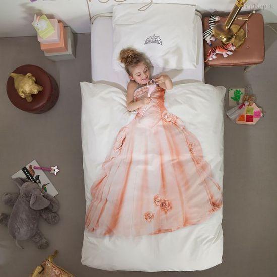 جالب ترین مدل های روتختی ، تخت کودک
