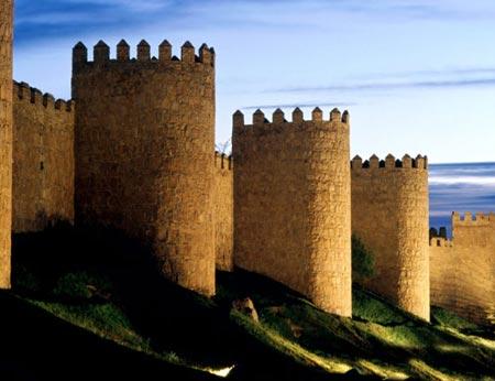 سفر به اسپانیا ارزان ترین مقصد گردشگری اروپا