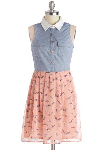 مدل لباس مجلسی تابستانه و خنک زنانه