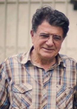 بیوگرافی محمدرضا شجریان + تصاویر