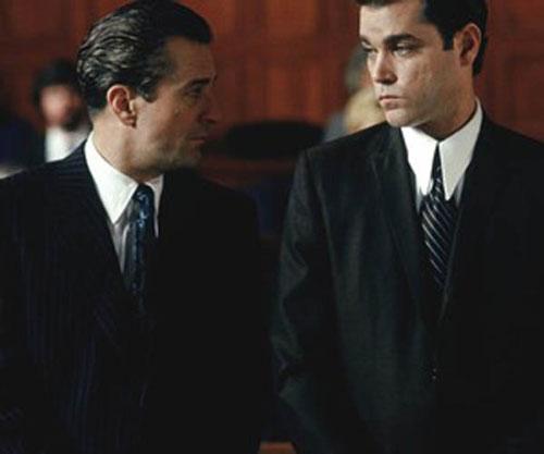 زوج های جنایتکار در سینماهای دنیا (+عکس)