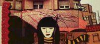 عکس های غمگین عاشقانه و رمانتیک (2)