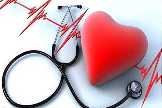 چگونه باید فشار خون را كنترل كنیم؟