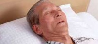 با کم خوابیدن مغز کوچک می شود