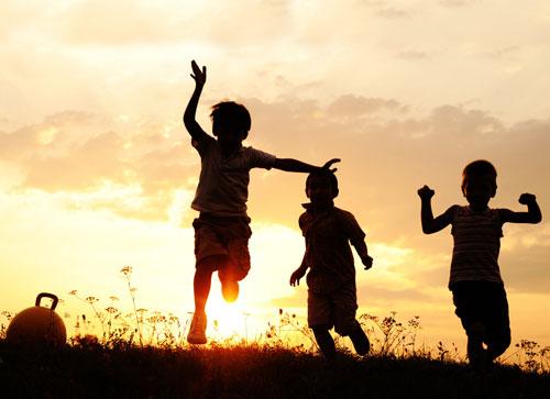 با بچه های پیش دبستانی چه رفتاری داشته باشیم؟