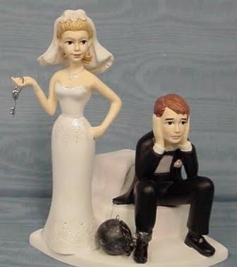 انواع بله گفتن عروس خانم ها (طنز)