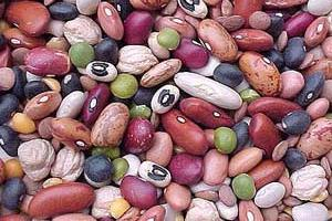 میوه ها و مواد لبنی چه تاثیری در فشار خون دارند؟