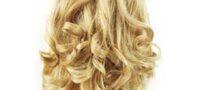 عوارض جبران ناپذیر رنگ مو