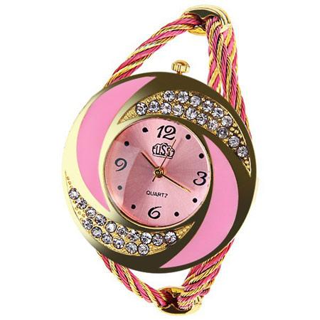 مدل ساعت های زیبا و شیک دخترانه