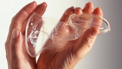 اطلاعاتی در مورد استفاده از کاندوم