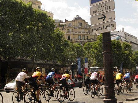 گران ترین خیابان دنیا کجاست ؟