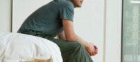 علائم شایع و راه های درمان گردش خون ضعیف
