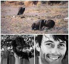 تلخ ترین و دردناک ترین عکس های تاریخ