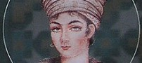 مقبره لطفعلی خان زند کجاست؟ (عکس)