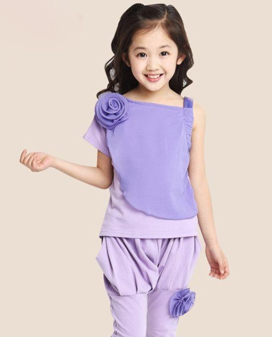 مدل لباس مجلسی برای کودکان خوشگل و ناز