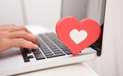 آیا ازدواج اینترنتی درست می باشد یا نه؟