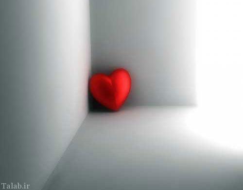 اس ام اس تنهایی و جدایی قشنگ