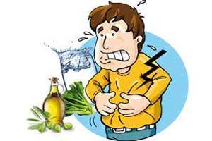 7 راه مناسب برای درمان یبوست