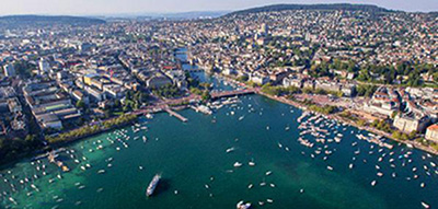 با زوریخ سوئیس، گرانترین شهر دنیا آشنا شوید